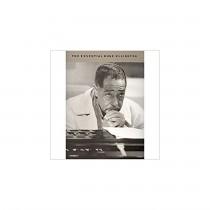 The Essential Duke Ellington Book Piano Vocal Chords S98