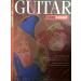Rockschool Guitar Grade 4 CD Book TAB Standard Notation Old Edition S105